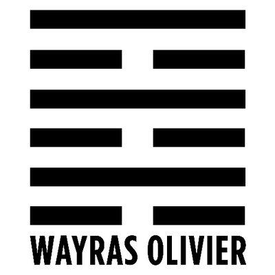 Wayras Olivier
